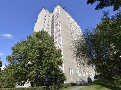 Sankt Göransgatan 126
